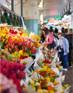 Pike-Place-Market_Thumbnail
