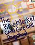 childcare-thumb