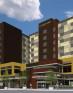 04-06-15 _Everett Marriott Rendering